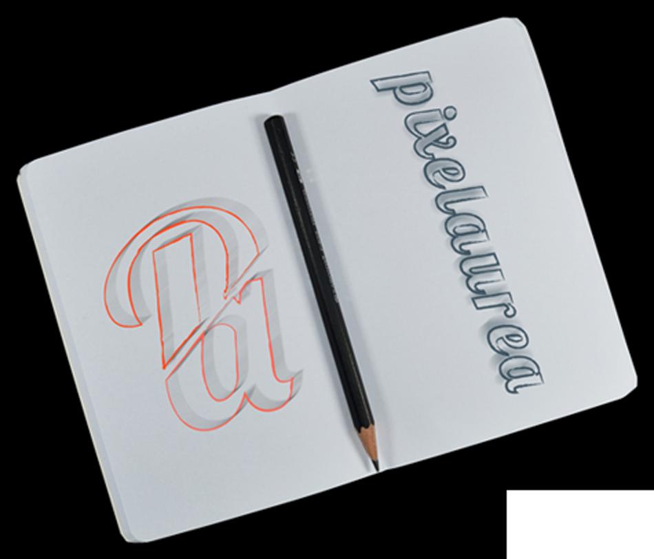 Pixelaurea diseño web y grafico